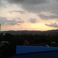 Photo taken at Sogod, Southern Leyte by syrille a. on 4/23/2014