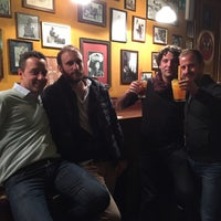 Photo taken at Hot Chili - Cantina y Bar by Michele T. on 2/19/2015