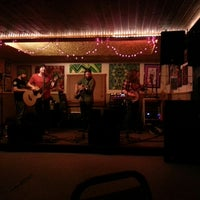Photo taken at Frets & Friends by Martina N. on 1/18/2014