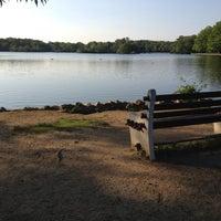 Belmont Lake State Park North Babylon Ny