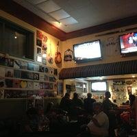 Photo taken at Neto's Market & Grill by Bobak E. on 6/13/2013