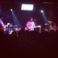 Foto diambil di Velho Oeste Bar oleh Buda P. pada 3/8/2014