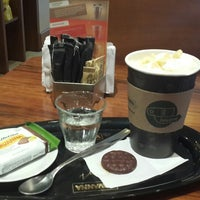 Photo taken at Havanna by Ro L. on 2/24/2014