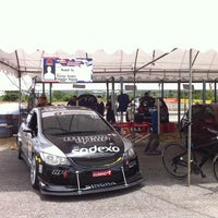 Photo taken at Kaeng Krachan Circuit by artracing on 7/26/2014