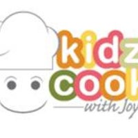 Photo taken at Kidz Cook with Joy by Missy F. on 6/27/2014