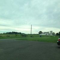 Photo taken at Solly's Farm Market by Elizabeth A. on 8/23/2013