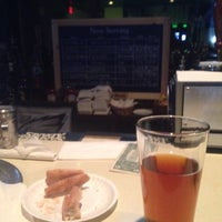 Photo taken at Clubhouse Bar & Grill by Elizabeth A. on 1/31/2015