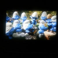 Photo taken at Cinemarine by Rezzan Kiper on 8/4/2013