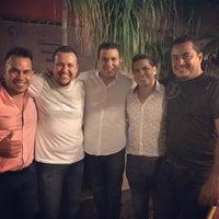 Photo taken at cuernavaca by Cristian M. on 8/27/2017