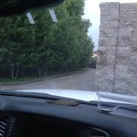 Photo taken at Stetson Rancho by Sema L. on 5/31/2014