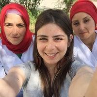 Photo taken at Seret by Aslı S. on 5/19/2015
