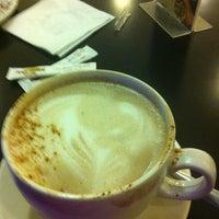 Foto tomada en Solemare Coffee por Becerra L. el 7/23/2013