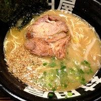 10/14/2012にKaZが村田屋で撮った写真