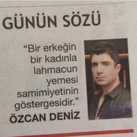 Photo prise au Garanti Bankası par Didem Ç. le8/11/2016