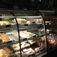 Photo taken at Starbucks by Álvaro R. on 6/6/2013