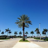 Photo taken at Boca Tech Building (BT) by Lucas B. on 2/14/2014