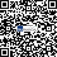 Photo taken at TruFinancial Consultants by TruFinancial Consultants on 8/11/2013