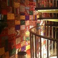 Foto tomada en Rasa W1 Restaurant por Alexis A. el 4/11/2014