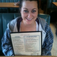Photo taken at SC Cafe by Kimm on 12/18/2012