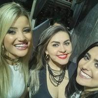 Photo taken at Rio Poty Hotel by Ingryd P. on 3/13/2016