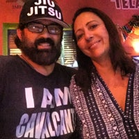 Photo taken at Jalisco Cantina by Ricardo C. on 8/18/2015