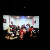 Photo taken at Hibachi Grill Supreme Buffet by Zee on 8/30/2014