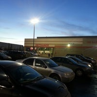 Photo taken at Costco Wholesale by Haybe R. on 1/3/2013