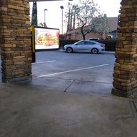 Photo taken at SONIC Drive In by Marina K. on 2/25/2017