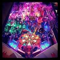 Photo taken at Arcade Liquor by BrY G. on 12/3/2013