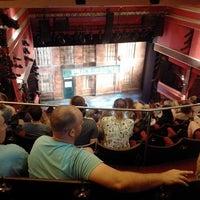 Photo prise au Adelphi Theatre par Cecilia le7/7/2017