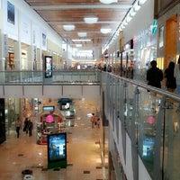 Foto tomada en Mall Multiplaza Pacific por Fernando F. el 7/12/2013