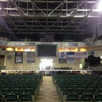 ... Photo Taken At Town Toyota Center By Danny S. On 4/18/2014 ...