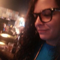 Photo taken at Moe's Cantina by Jason P. on 6/1/2013