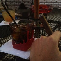 Photo taken at Cigar & Fine Spirits by Payton R. on 11/9/2012