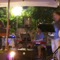 Foto scattata a Piper Pizzeria Ristorante da Gianluca P. il 7/31/2013