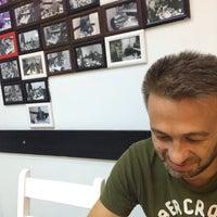Photo taken at Maşa Çorba by Coşkun E. on 9/8/2016