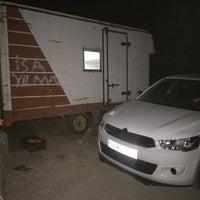 Photo taken at Alemdar Köyü by YASİN Y. on 8/13/2016