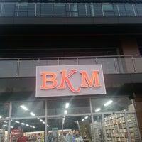 8/27/2014 tarihinde Tarık A.ziyaretçi tarafından BKM Kitap Kırtasiye Kafe'de çekilen fotoğraf