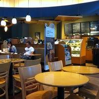 Photo taken at Starbucks by Singing L. on 9/22/2013
