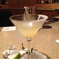 Photo taken at Applebee's by Dennis B. on 7/1/2014