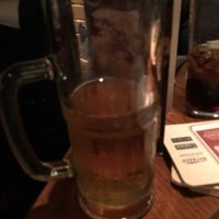 Photo taken at Outback Steakhouse by Denis O. on 1/19/2017