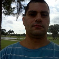 Photo taken at The Oaks of Clearwater by John D. on 6/20/2012
