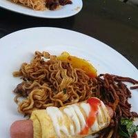 Photo taken at Kafeteria Ikhwan Putrajaya by baba on 3/27/2016