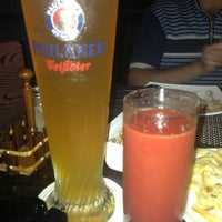 Photo taken at München Pub by Эмин З. on 6/7/2013