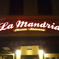 Photo taken at La Mandria by Ufuk K. on 10/21/2014