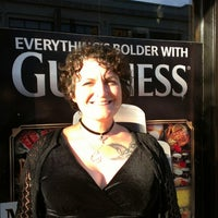 Photo taken at McCaffrey's Public House by Shawn T. on 6/14/2013