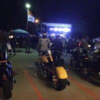 Photo taken at Wisconsin Harley-Davidson by Jason H. on 9/1/2017