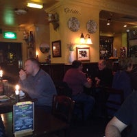 Photo taken at Bella Italia Manchester Deansgate by Francesco S. on 12/1/2013