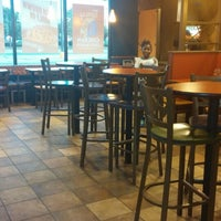 Photo taken at Taco Bell by Danielle C. on 7/6/2014