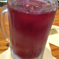 Photo taken at Chili's Grill & Bar by Brittknee W. on 7/31/2013